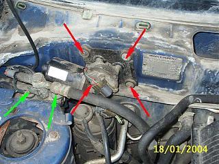 Ремонт мотора передних дворников Р11 (не работали в прерывистом режиме)-pict_7.jpg