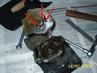 Ремонт мотора передних дворников Р11 (не работали в прерывистом режиме)-pict_9.jpg