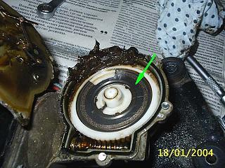 Ремонт мотора передних дворников Р11 (не работали в прерывистом режиме)-pict_10.jpg