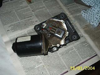 Ремонт мотора передних дворников Р11 (не работали в прерывистом режиме)-pict_11.jpg
