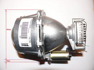 Установка моно-линз Koito от Mazda CX-9 заместо штатных Р11-144.-razmer2.jpg