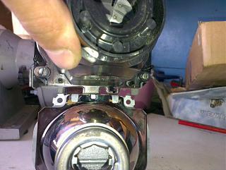 Установка моно-линз Koito от Mazda CX-9 заместо штатных Р11-144.-11.jpg