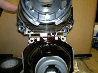 Установка моно-линз Koito от Mazda CX-9 заместо штатных Р11-144.-77.jpg