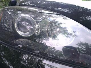 Установка моно-линз Koito от Mazda CX-9 заместо штатных Р11-144.-2.jpg