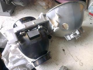 Установка моно-линз Koito от Mazda CX-9 заместо штатных Р11-144.-14.jpg