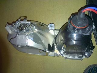 Установка моно-линз Koito от Mazda CX-9 заместо штатных Р11-144.-68.jpg