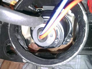 Установка моно-линз Koito от Mazda CX-9 заместо штатных Р11-144.-71.jpg