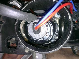 Установка моно-линз Koito от Mazda CX-9 заместо штатных Р11-144.-72.jpg