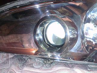 Установка моно-линз Koito от Mazda CX-9 заместо штатных Р11-144.-75.jpg