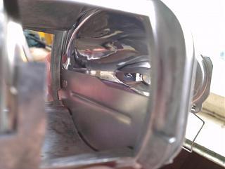 Установка моно-линз Koito от Mazda CX-9 заместо штатных Р11-144.-28.jpg