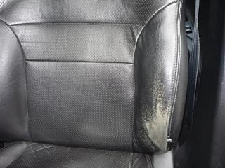 Бюджетное восстановление кожаных салонов-p1050453.jpg