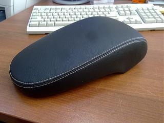 Бюджетное восстановление кожаных салонов-491051u-960.jpg