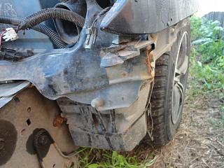 ремонт переднего бампера и усилителя-dsc00685.jpg