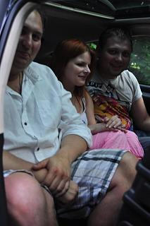 ВСТРЕЧА В МОСКВЕ, ЧЕТВЕРГ 30 МАЯ!!!-_dsc2667.jpg