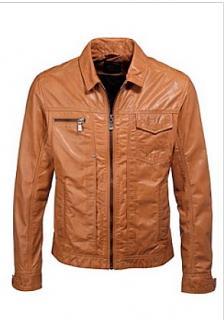 Про мужскую одежду-5aa846dab226.jpg