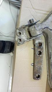 нижние рычаги,нужен совет Р12-2013-06-03-024.jpg