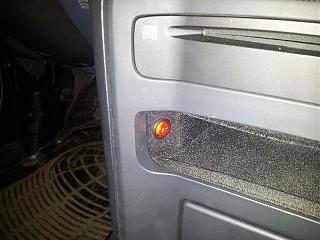Замена штатного монитора Р12-20121228_184725.jpg