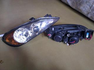 Установка моно-линз Koito от Mazda CX-9 заместо штатных Р11-144.-87.jpg