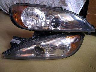 Установка моно-линз Koito от Mazda CX-9 заместо штатных Р11-144.-88.jpg