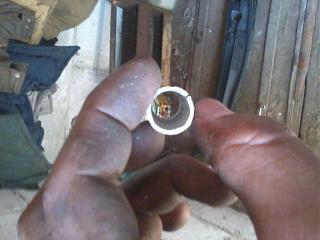 Скрип стеклоочистителей (снятие, ремонт, доработки)-0591.jpg