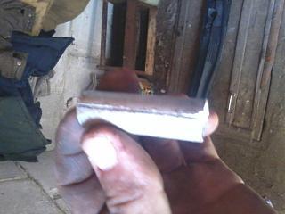 Скрип стеклоочистителей (снятие, ремонт, доработки)-0592.jpg