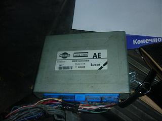 GA16DE нет отсечки на 6500-p1070161.jpg