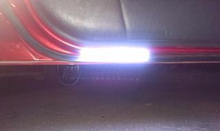 Установка подсветки дверей Р11-3c80218s-480.jpg