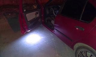 Установка подсветки дверей Р11-3480218s-480.jpg