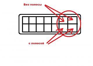 Установка конвектера supra sad hl и штатная магнитола p12 до рейстайл-.jpg