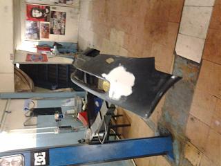 Ремонт лопнувшего бампера Р12-foto1044.jpg