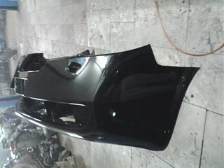 Ремонт лопнувшего бампера Р12-foto1048.jpg