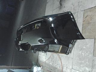 Ремонт лопнувшего бампера Р12-foto1049.jpg