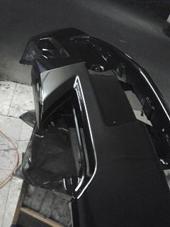 Ремонт лопнувшего бампера Р12-foto1050.jpg
