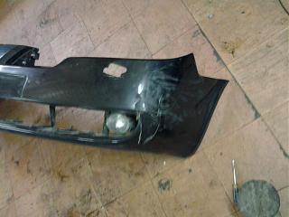 Ремонт лопнувшего бампера Р12-1040.jpg