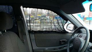 занавески на окнах авто?!... О_о-11111.jpg