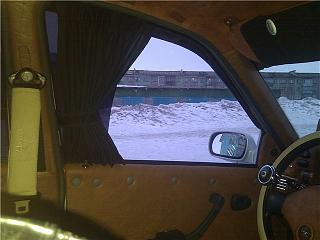 занавески на окнах авто?!... О_о-d595f9250289.jpg