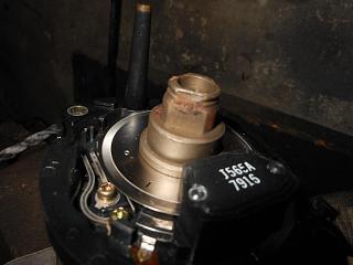 Свап Р10\ GA16Ds на SR20Ve.-dscn1338.jpg