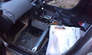 За водителем холодно! Обогрев для задних пассажиров-imag0095.jpg