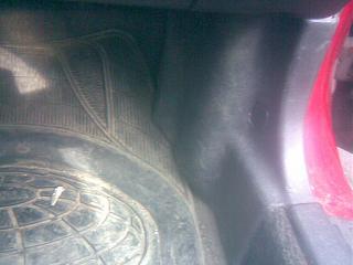 таймер замка двери Р10-06062013-006-.jpg