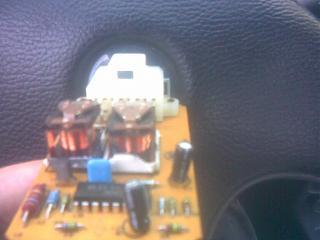 таймер замка двери Р10-06062013-004-.jpg