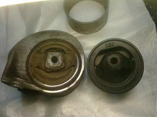 Подушка двигателя (Р11)-0175-2-.jpg