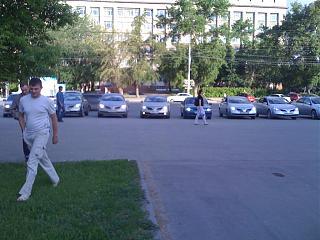 PRIMERA CLUB - Новосибирск-img_0377.jpg