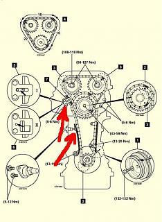 Звон в двигателе-ga-16.jpg