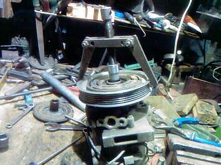 Ремонт и заправка кондиционера р-10 своими руками-photo-0004.jpg