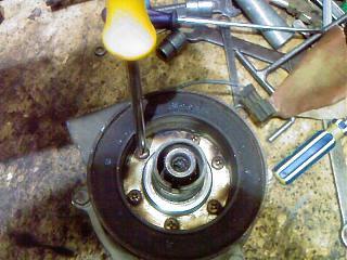 Ремонт и заправка кондиционера р-10 своими руками-photo-0005.jpg