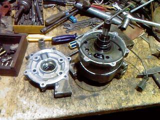 Ремонт и заправка кондиционера р-10 своими руками-photo-0008.jpg