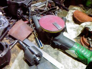 Ремонт и заправка кондиционера р-10 своими руками-photo-0014.jpg