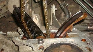 Звон в двигателе-dsc03190.jpg