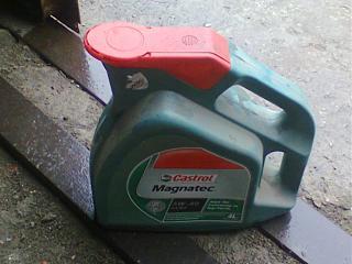 Моторное масло, какое заливаем?-0163.jpg