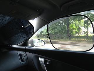 занавески на окнах авто?!... О_о-image.jpg